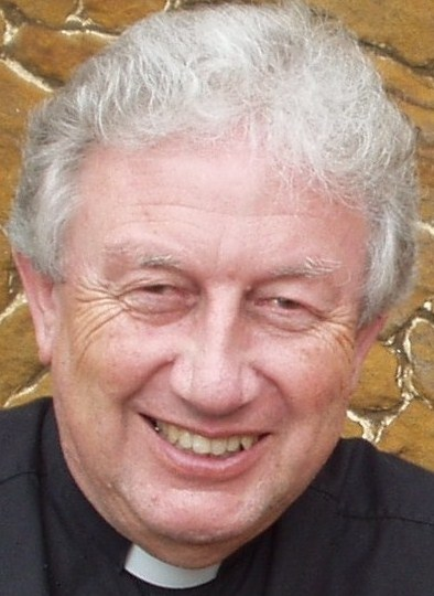 Tony Higton